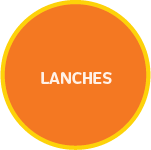cafe-lanches-engenho-lanches