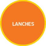 Engenho Lanches | Rod. BR 101 | Km 266 | Penha | Paulo Lopes | SC