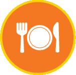restaurante-engenho-lanches