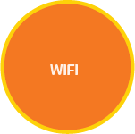 wifi-engenho-lanches
