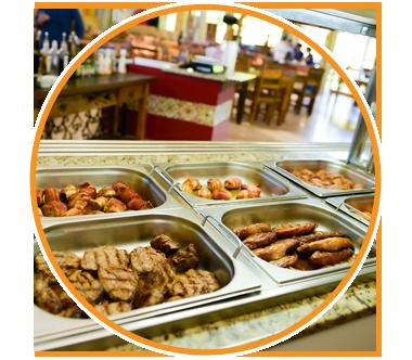 buffet-self-service-engenho-lanches