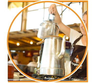 cafe-br-101-engenho-lanches