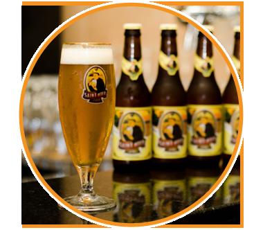 chopp-saint-bier-br-101-engenho-lanches