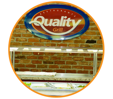 restaurante-br-101-qualty-grill-engenho-lanches