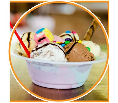 sorvetes-artesanais-br-101-engenho-lanches